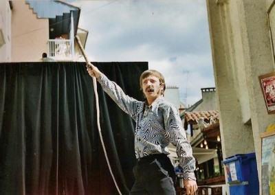 Ringo
