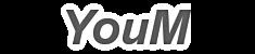 logo youm